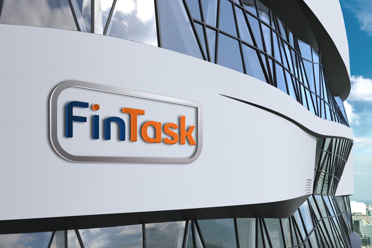 Fintask-Corporate -Image-www.fintask.ro